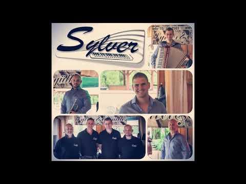 Sylver Együttes Mulatós mix 2019