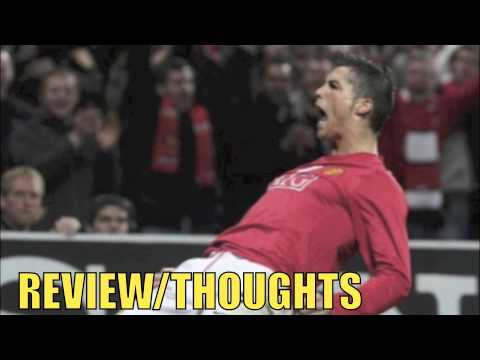 Review Cristiano Ronaldo Great Goal! 2-1 Portugal vs Ghana 2014 World Cup 26/06/14 Full Match