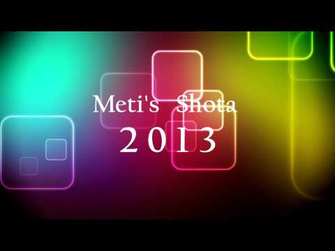 Live Shota 2013 video