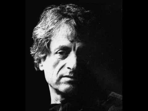Iannis Xenakis Orient Occident Music Videos