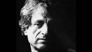 Iannis Xenakis - Orient-Occident