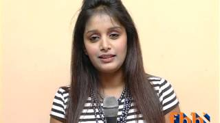 RJ RASHMI   Introduction