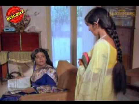 Swantham Enna Padam - 1980 Full Malayalam Movie   Srividya   Sankaradi   Malayalam Latest Movie