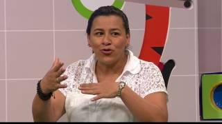 Embarazo Despu S De Los 40 A Os Paso A Paso Tv Telemedell N