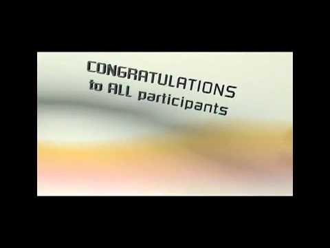 AIPP Grand Trophy 2011 2012 Award