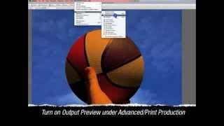 Creative Printing with the OKI Data C941dn