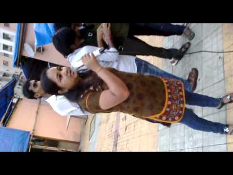 Meri Sanson Me Basa Hai Tera Hi Ek Naam.............. video