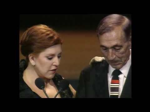Goya en Burdeos, Mejor Sonido en los Premios Goya 2000