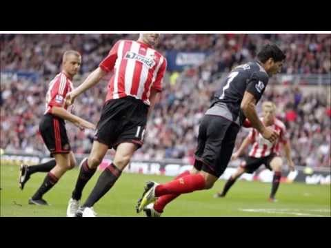 Premier League top ten Divers - Luis Suarez Top Ten Divers