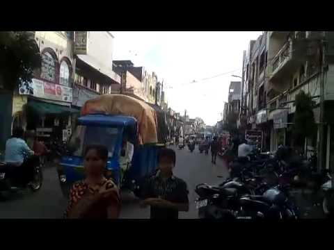VID 20140920 WA0002 Nehru Nagar