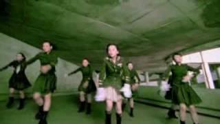 download musica 王心凌 - Honey