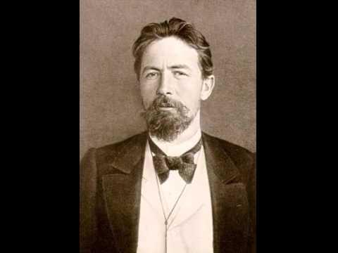 Vanka by Anton Chekhov | Short Story | FULL Unabridged AudioBook