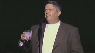 Ron White, Jeff Foxworthy Latest 2016 - Ron White, Jeff Foxworthy Stand Up Comedian Show