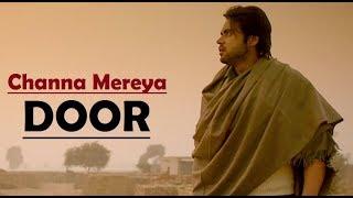 Door Channa Mereya Ninja Lyrics (Full Song) Goldboy - Pankaj Batra - Latest Punjabi Songs 2017