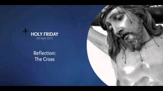 New Talks for Holy Week