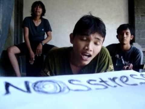 NOSSTRESS - On the Job Training
