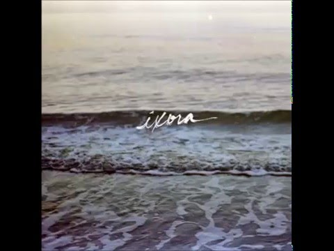 Download  Copeland - Erase s Gratis, download lagu terbaru