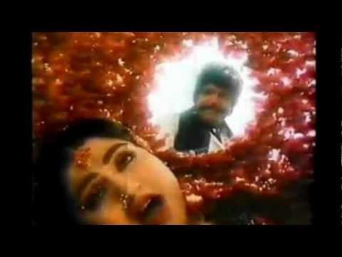 Balle Balle Tor Punjaban Di {duet} By Alam Lohar & Surinder Kochar video