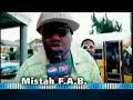 Mic Pass ft. 2Short, E-40, Yukmouth, San Quin, Dru Down ..