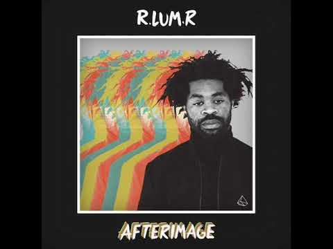 Download R.LUM.R - Learn  NEW RNB SONG AUGUST 2017  Mp4 baru