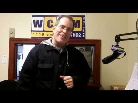 Eagle Radio News Headlines Thu Nov 15, 2012