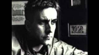 Watch Terry Hall Forever J video