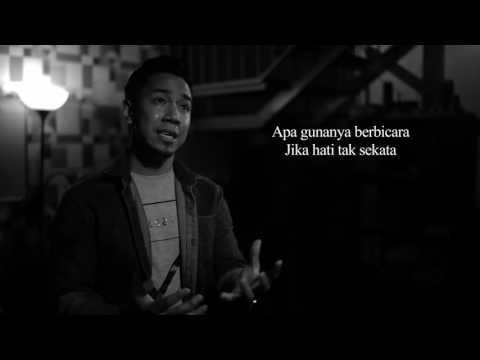 Sufi Rashid - Aku Sanggup (Musik Audio Official)