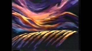 L.A. Law (1986) - Official Trailer