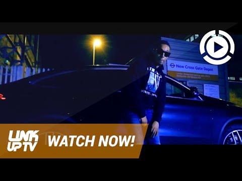 Jusco Decline Remix #ShoSplashEnt rap music videos 2016