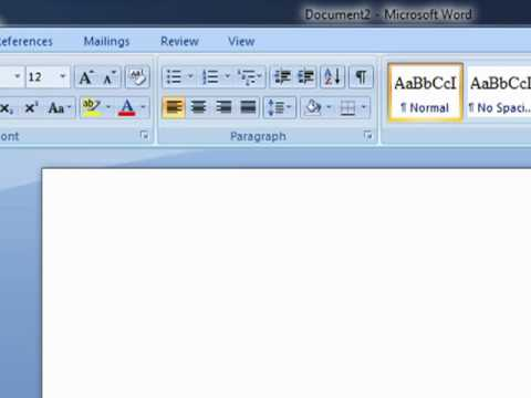 turabian term paper