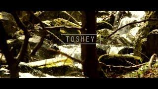Тодор Георгиев (Toshey) - Там където