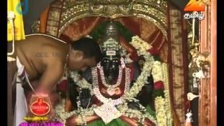 Arputham Tharum Alayangal - Episode 217  - July 28, 2015 - Webisode