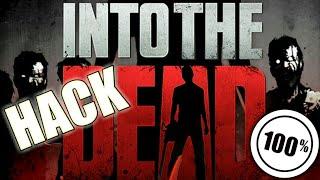 100% Взлом Into The Dead 2/Чит игры Into The Dead 2/Инто Зе Деад 2 Взлом!!