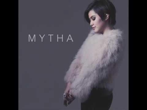 Lirik Mytha - Aku Cuma Punya Hati