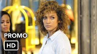 "Shades of Blue 3x04 Promo ""A Walking Shadow"" (HD) Season 3 Episode 4 Promo"