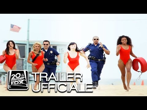 Bastardi In Divisa | Teaser Trailer Italiano HD