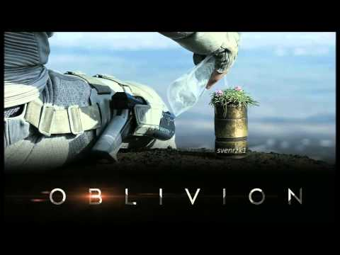 Full Free Watch  02 waking up m83 oblivion soundtrack deluxe edition Online Full Movie