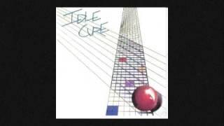 Vídeo 38 de Idle Cure