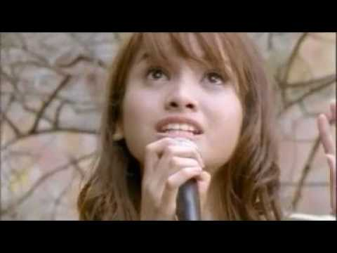 LOVE IS CINTA (2007) - Trailer