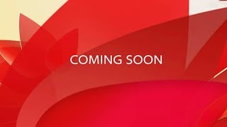 Express Entertainment New Drama - Teaser 1 Coming Soon | Pakistani Drama