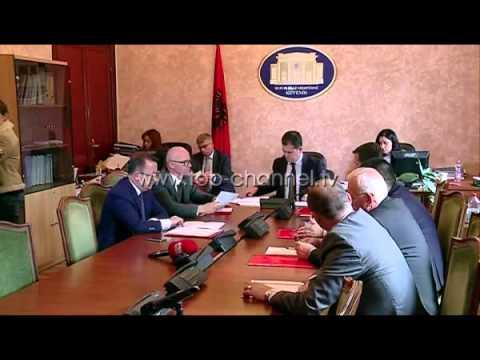 Rruga drejt dekriminalizimit - Top Channel Albania - News - Lajme