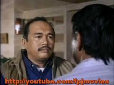 Results for: Fpj Movies Action Full Movie Page 4