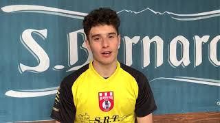 Serie B - La seconda giornata