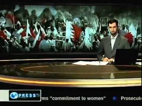 Mosaic News - 10/28/11: Post-Election Violence Erupts in Tunisia