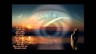 Watch Shakin Stevens Just One Look video