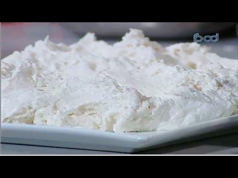 مصنعات الالبان -الجبنه الثلاجه -جبن قريش -الجبن الكريمي | حلقه كاملة الشيف #محمد_فوزي#فوود
