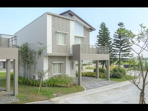 Chessa House and Home in Cavite, Imus Philippines Property for Rent/Sale
