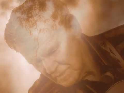 Doc Watson : Hick's Farewell