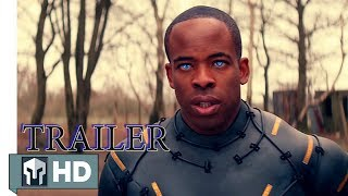 Genesis Trailer #1 2018 Official HD Movie Trailers