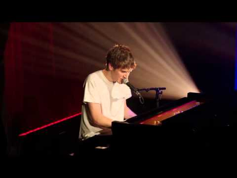 Bo Burnham - Me Neither